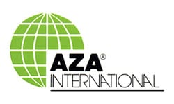 AZA International